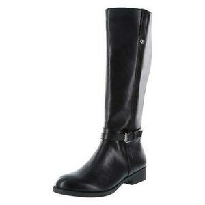NWOB American Eagle Maise Riding Boots Size 7